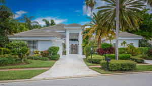 St Andrews Country Club - Boca Raton - RX-10361129