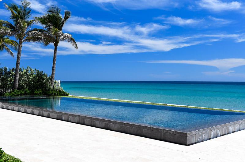 3498 S Ocean Boulevard  South Palm Beach FL 33480