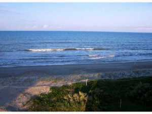 Additional photo for property listing at 155 Florida A1a 155 Florida A1a Satellite Beach, Florida 32937 United States
