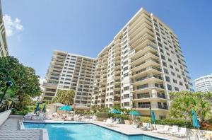 Condominium for Rent at 1800 S Ocean Boulevard 1800 S Ocean Boulevard Lauderdale By The Sea, Florida 33062 United States