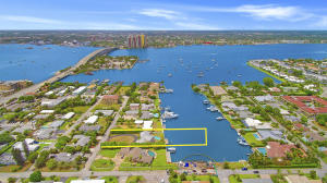 House for Sale at 1162 S Harbor 1162 S Harbor Singer Island, Florida 33404 United States