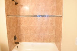Additional photo for property listing at 9438 Boca River Circle 9438 Boca River Circle 博卡拉顿, 佛罗里达州 33434 美国