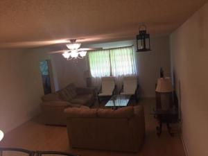Condominium for Rent at 22615 SW 66th Avenue 22615 SW 66th Avenue Boca Raton, Florida 33428 United States