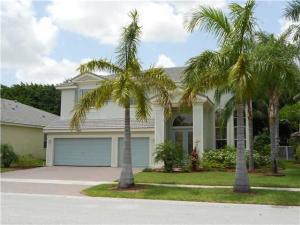 独户住宅 为 出租 在 9481 Worswick Court 9481 Worswick Court 惠灵顿, 佛罗里达州 33414 美国