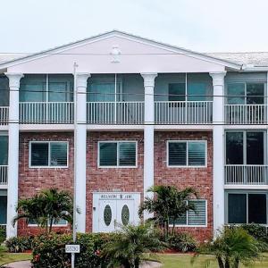 Eigentumswohnung für Mieten beim 6530 N Ocean Boulevard 6530 N Ocean Boulevard Ocean Ridge, Florida 33435 Vereinigte Staaten