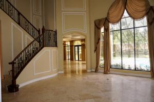 Additional photo for property listing at 17697 Middlebrook Way 17697 Middlebrook Way Boca Raton, Florida 33496 United States