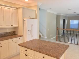 Additional photo for property listing at 9481 Worswick Court 9481 Worswick Court Wellington, Florida 33414 Vereinigte Staaten