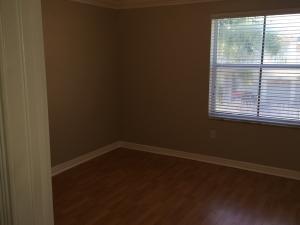 Additional photo for property listing at 9481 Worswick Court 9481 Worswick Court 惠灵顿, 佛罗里达州 33414 美国