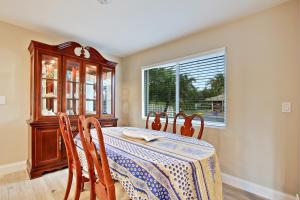 Additional photo for property listing at 920 Banyan Drive 920 Banyan Drive 德尔雷比奇海滩, 佛罗里达州 33483 美国