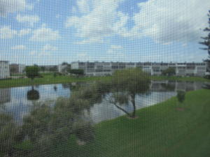 Condominium for Rent at CENTURY VILLAGE, 3026 Hythe B 3026 Hythe B Boca Raton, Florida 33434 United States