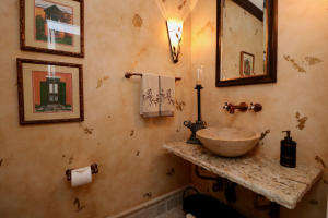 Additional photo for property listing at 308 W Riverside Drive 308 W Riverside Drive Jupiter, Florida 33469 United States