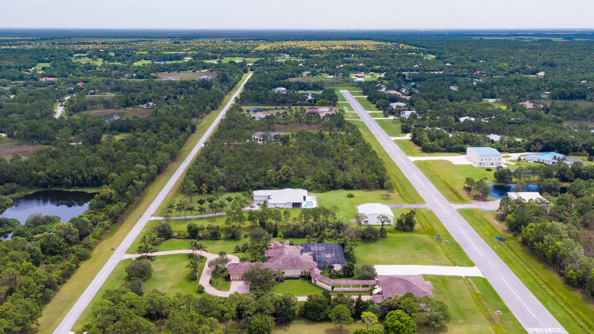 New Home for sale at 2560 Downwinds Road in Jupiter