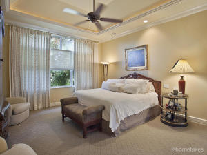 Additional photo for property listing at 147 W Village Way 147 W Village Way Jupiter, Florida 33458 United States