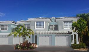 Additional photo for property listing at 898 E Jeffery Street 898 E Jeffery Street Boca Raton, Florida 33487 Estados Unidos