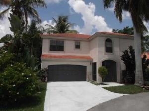 Single Family Home for Rent at 1725 Shoreside Circle 1725 Shoreside Circle Wellington, Florida 33414 United States