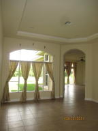 Additional photo for property listing at 10386 SW Azzia Way 10386 SW Azzia Way Port St. Lucie, Florida 34987 United States