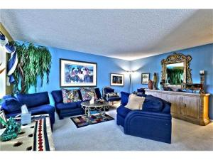 Condominium for Rent at 395 Capri I 395 Capri I Delray Beach, Florida 33484 United States