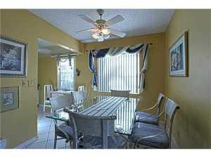 Additional photo for property listing at 395 Capri I 395 Capri I Delray Beach, Florida 33484 United States