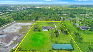 House for Sale at 10692 Tamis Trail 10692 Tamis Trail Lake Worth, Florida 33449 United States