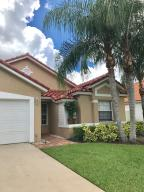 Additional photo for property listing at 2649 Fairway Cove Cove 2649 Fairway Cove Cove Wellington, Florida 33414 United States