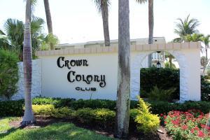 Eigentumswohnung für Mieten beim 5530 N Ocean Boulevard 5530 N Ocean Boulevard Ocean Ridge, Florida 33435 Vereinigte Staaten