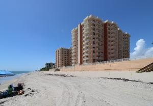 Condominium for Sale at 4505 S Ocean Boulevard Highland Beach, Florida 33487 United States