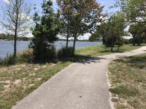 Additional photo for property listing at 3200 Lake Osborne Drive 3200 Lake Osborne Drive Lake Worth, Florida 33461 Vereinigte Staaten