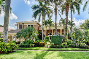 St Andrews Country Club - Boca Raton - RX-10363535