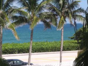 Condominium for Sale at 131 Ocean Grande Boulevard 131 Ocean Grande Boulevard Jupiter, Florida 33477 United States