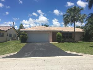House for Rent at 10945 NW 40th Street 10945 NW 40th Street Coral Springs, Florida 33065 United States