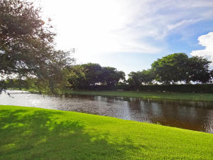 Additional photo for property listing at 12379 Cascades Pointe Drive 12379 Cascades Pointe Drive Boca Raton, Florida 33428 United States