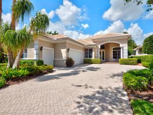 Ballenisles - Palm Beach Gardens - RX-10360820