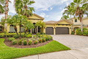 Additional photo for property listing at 4874 Forest Dale Drive 4874 Forest Dale Drive Lake Worth, Florida 33449 Vereinigte Staaten