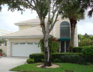 7724  Travelers Tree Drive Boca Raton, FL 33433