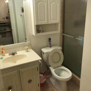 Additional photo for property listing at 21 Abbey Lane 21 Abbey Lane Delray Beach, Florida 33446 United States