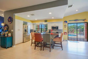 Additional photo for property listing at 23277 Lago Mar Circle 23277 Lago Mar Circle Boca Raton, Florida 33433 United States