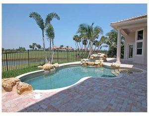 Additional photo for property listing at 16229 Andalucia Lane 16229 Andalucia Lane Delray Beach, Florida 33446 Vereinigte Staaten