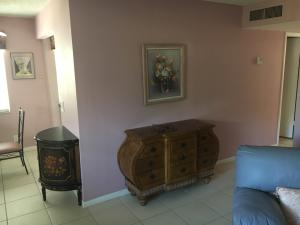 Additional photo for property listing at 420 Piedmont I 420 Piedmont I Delray Beach, Florida 33484 United States