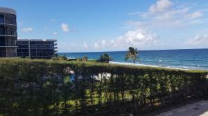 Additional photo for property listing at 3450 S Ocean Boulevard 3450 S Ocean Boulevard Palm Beach, Florida 33480 Estados Unidos