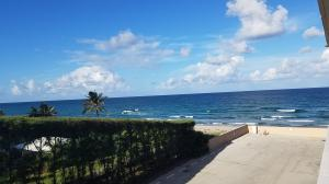Additional photo for property listing at 3450 S Ocean Boulevard 3450 S Ocean Boulevard Palm Beach, Florida 33480 Vereinigte Staaten