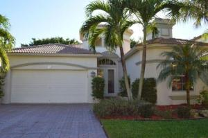 House for Sale at 8984 Alexandra Circle 8984 Alexandra Circle Wellington, Florida 33414 United States