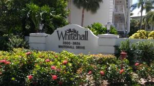 Additional photo for property listing at 3500 Whitehall Drive 3500 Whitehall Drive 西棕榈滩, 佛罗里达州 33401 美国
