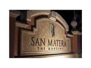 Appartement en copropriété pour l à louer à 3020 Alcazar Place 3020 Alcazar Place Palm Beach Gardens, Florida 33410 États-Unis