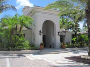 Additional photo for property listing at 3020 Alcazar Place 3020 Alcazar Place Palm Beach Gardens, Florida 33410 United States