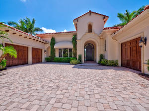 House for Sale at 772 Harbour Isle Court 772 Harbour Isle Court North Palm Beach, Florida 33410 United States