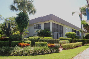 Additional photo for property listing at 755 Saturn Street 755 Saturn Street Jupiter, Florida 33477 Vereinigte Staaten