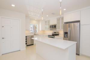 Property for sale at 701 NE Harbour Terrace Unit: 2090, Boca Raton,  FL 33431