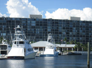 Condominium for Rent at Old Port Cove, 126 Lakeshore Drive 126 Lakeshore Drive North Palm Beach, Florida 33408 United States