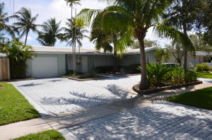 House for Rent at 4730 NE 22 Avenue 4730 NE 22 Avenue Lighthouse Point, Florida 33064 United States