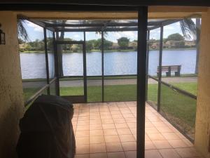 Appartement en copropriété pour l à louer à 5278 Jog Lane 5278 Jog Lane Delray Beach, Florida 33484 États-Unis